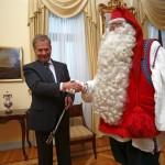 Joulupukki-ja-presidentti-2