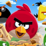 angrybirds_layoff-300x189