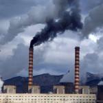 saasteet 1