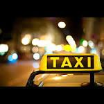 taksikyltti