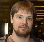 Hans Lennart Neij, alias TiAMO