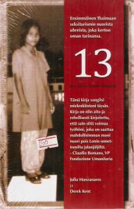 Lon oli aikoinaan ensimmäinen thaimaalainen baarityttö, jonka elämäntarina tuli julkisuuteen.