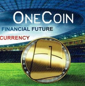 OneCoin01032559