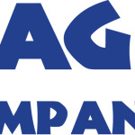 logo_maijagizmo