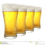 Veroperustetta oluen hinnan nostoon ei ole.