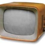 Thaimaalaisnuorison mielestä telkkari alkaa edustaa jo aika vanhanaikaista viihde-elektroniikkaa.