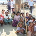 Displaced_Rohingya_people_in_Rakhine_State_(8280610831)