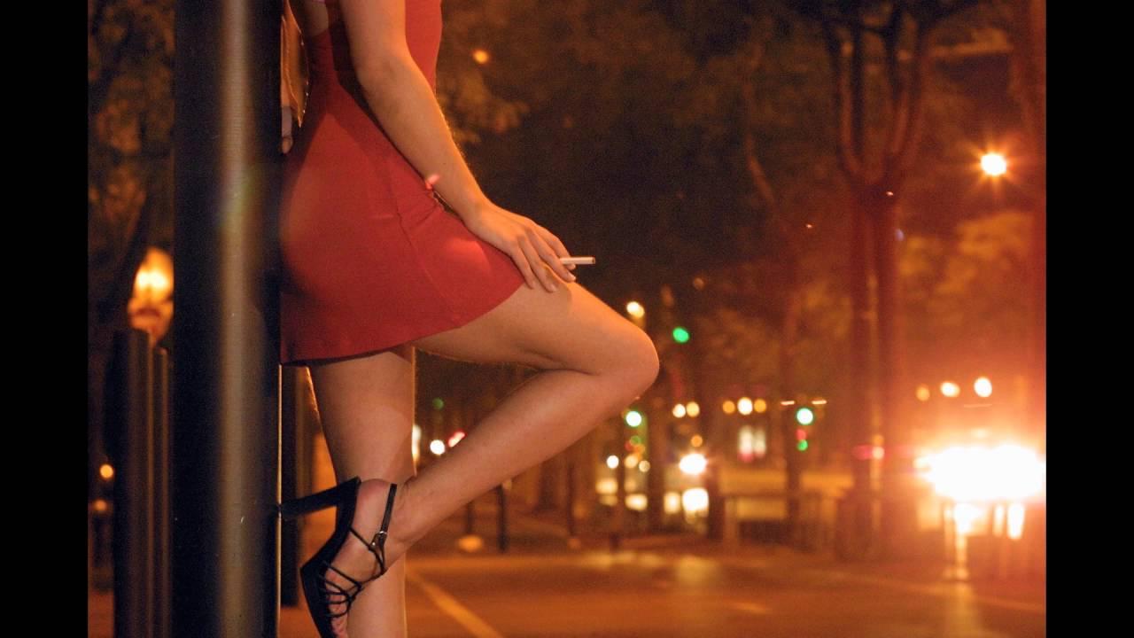 suomi seksi filippiinit prostituutio