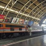 skytrain-Hua-Lamphong-Railway-Station-Bangkok